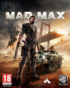 madmax_cover