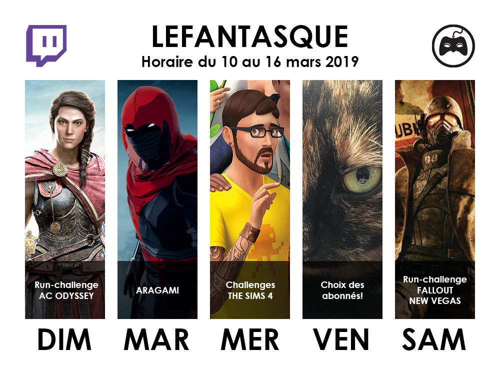 lefantasque_horaire_2019-03-16